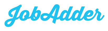 jobadder-new-logo