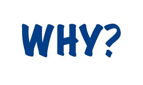 Recruiters – why do what you do?