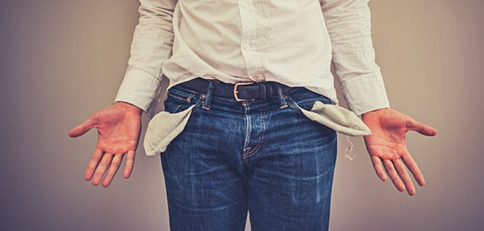 5 reasons I won't pay your recruitment fee