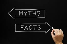 9 common misconceptions recruiters have….about recruiters